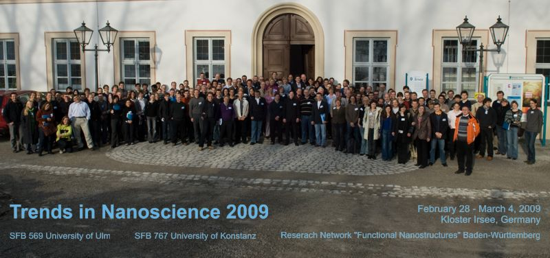 group-picture2009_small